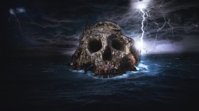 skull_island_by_costeacc-d6ipcf5.png