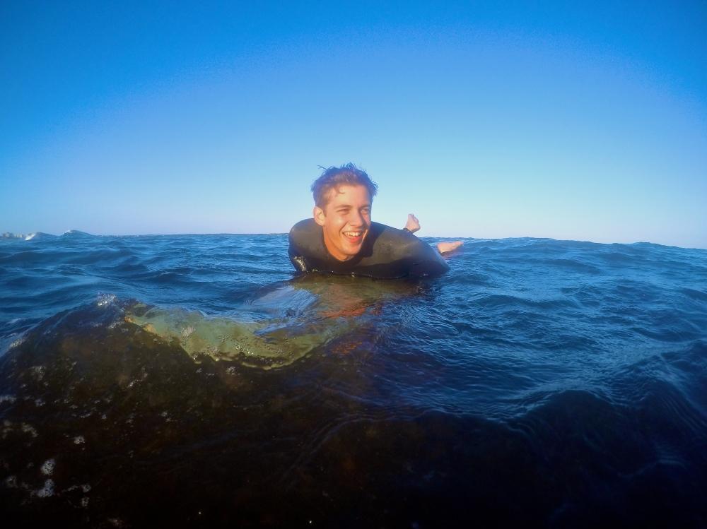 wp surf 2.jpg