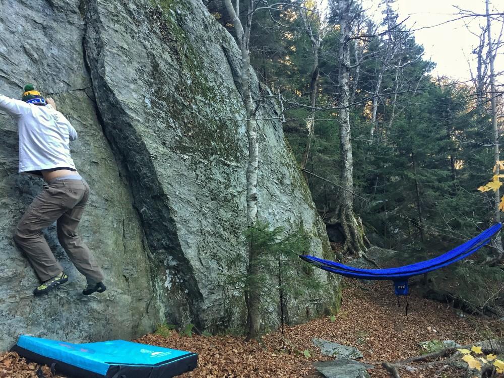 boulder smuggs